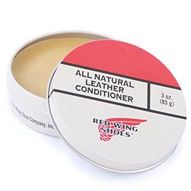 Red Wing Leather Conditioner 97104 Leather Accessories