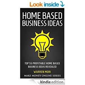 Http Pinnaclegrind Com Start A Business At Home Ideas