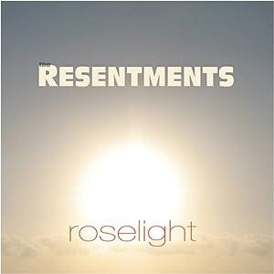 Roselight