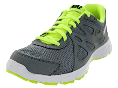 Nike Kids Revolution 2 GS Running Shoe by Nike