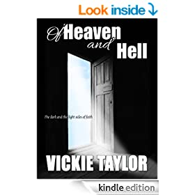 Of Heaven and Hell (short story)