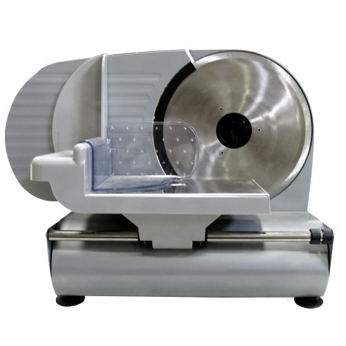 Sale!! Weston 61-0901-W Heavy Duty Food 9-Inch Slicer