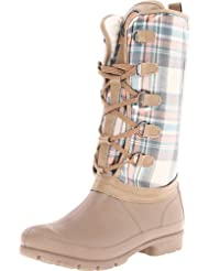 Sporto Ladies Sparta Boot by Sporto