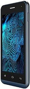 Micromax Bolt Q324 (Blue)