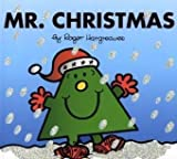Roger Hargreaves Mr. Christmas (Mr. Men & Little Miss Celebrations)
