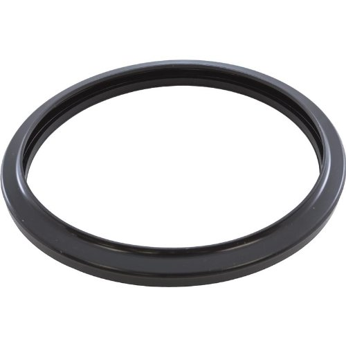 Jandy Zodiac R0451101 Silicone Gasket Replacement Kit For Pool Lighting System