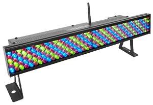 Chauvet Lighting FREEDOMSTRIP MINI RGBA Wireless LED Par