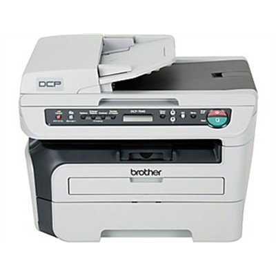 Brother DCP-7040 Laser Multifunction Copier with Auto Document Feeder