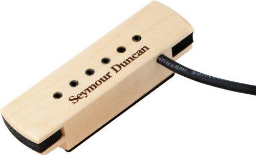 Seymour Duncan Woody XL Pickup