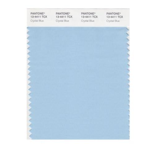 pantone color chart gray car interior design. Black Bedroom Furniture Sets. Home Design Ideas
