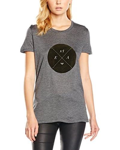 Emporio Armani Camiseta Manga Corta
