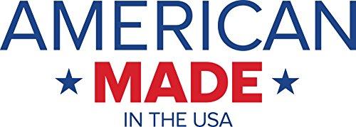 Harold Import Company, Inc. J27