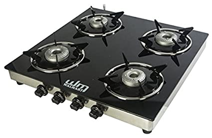 Surya-4B-4-Burner-Gas-Cooktop