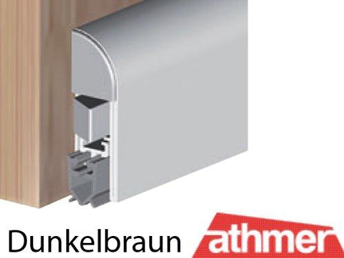 athmer-guarnizione-per-porta-wind-ex-985-mm-marrone-bronzo-scuro
