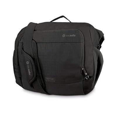 Umhängetasche / Laptoptasche / Notebooktasche Venturesafe 350 GII