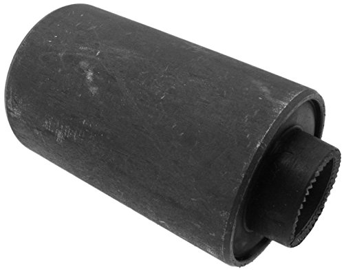 5456001G00 - Arm Bushing (for Front Lower Control Arm) For Nissan - Febest (Nissan D21 Lower Control Arm compare prices)