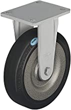 Blickle BO-SE 250K Fixed Caster 984quot Wheel Diameter 1870 lb Load Capacity