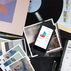 Play music, watch videos, sync photos, and manage documents all in one place.