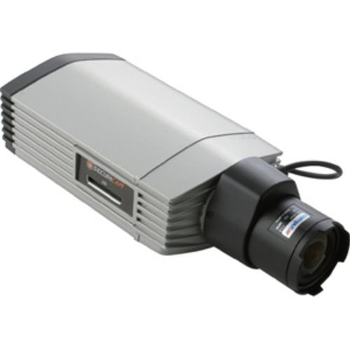 1.3MP WDR Box Camera
