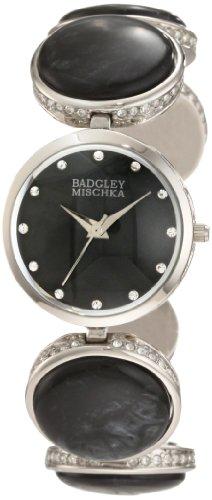badgley-mischka-ba-1199bmsv-reloj-para-mujeres