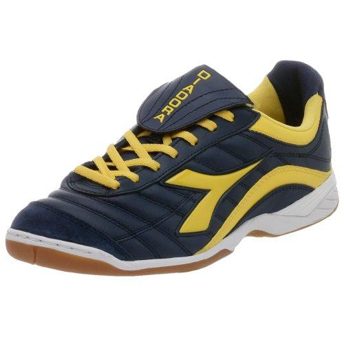 diadora soccer shoes 28 images diadora s squadra