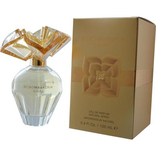 BCBG Maxazria Bon Chic - Eau de Parfum, da donna, 100 ml