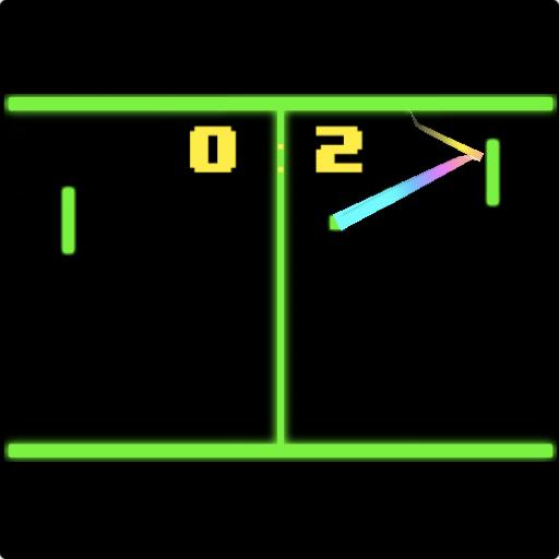 pingpong-battle