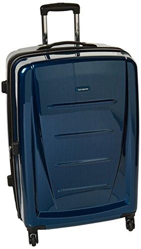 쌤소나이트 윈필드2 28인치 캐리어 Samsonite Winfield 2 Hardside 28 Luggage