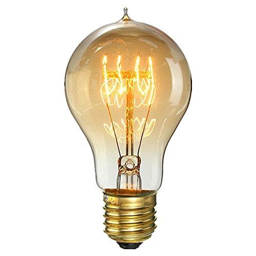 kingso-e27-40w-a19-ampoules-a-incandescence-220v-retro-edison-ampoules-antique-lampe