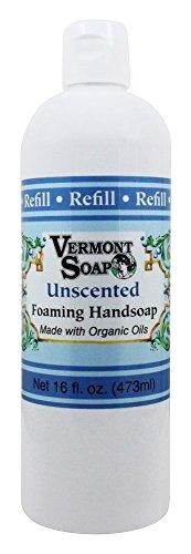 vermont-soapworks-mousse-main-savon-recharge-sans-parfum-16-oz