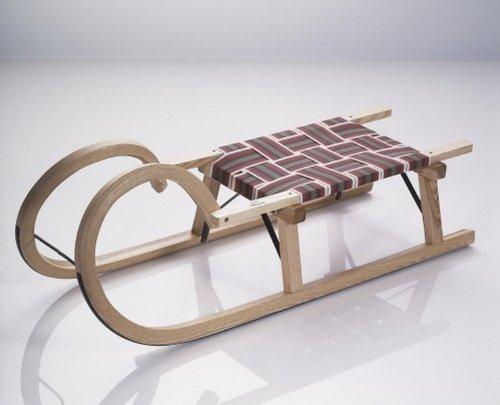Hrnerrodel-de-frne-100-cm-avec-assise-tresse