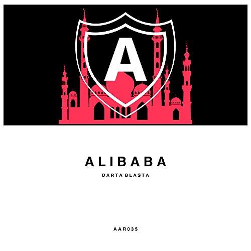 alibaba-original-mix