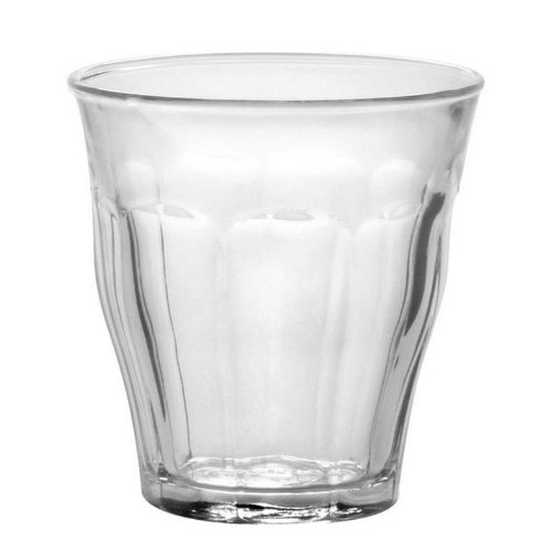 Duralex-Picardie-Clear-Tumbler-Set-of-6