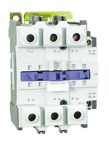 Building Materials & Supplies Siemens 3rh11401ak60 Contactor New In Box Other Building Materials