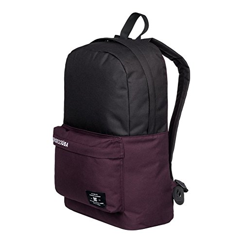 DC Bunker CB Backpack - Winetasting