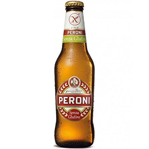 birra-peroni-senza-glutine-bottiglia-cl33