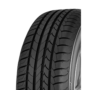 Goodyear 91204595 195/65 R15 91H Efficientgrip