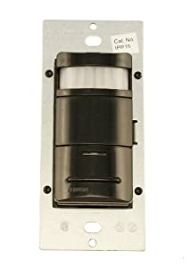 Lutron Motion Sensor Light Switch Manual Fileana