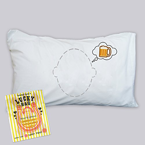 beer-dreams-pillowcase-with-free-lucky-bag