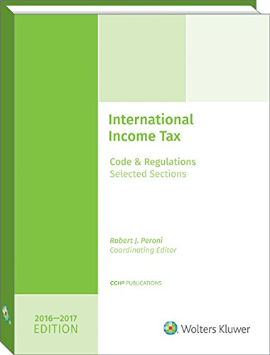 international-income-taxation-code-and-regulations-selected-sections-2016-2017-edition