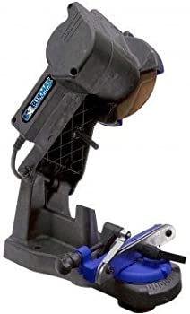 Blue Max 4200 RPM Electric Chainsaw Sharpener