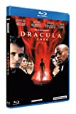 echange, troc Dracula 2000 [Blu-ray]
