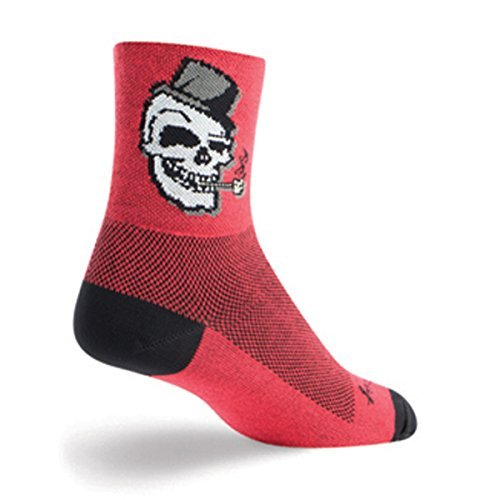 sockguy-scully-cycling-sock-unisex-by-sockguy