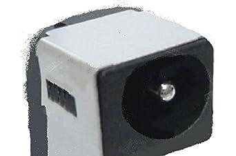 MSI GT60 MS16F3 GT70 GT780R GX660R GX680 AC DC Power Jack Socket Port Plug Motherboard input Connector