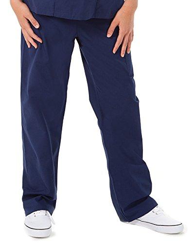 ncd-medical-prestige-medical-401-nav-xl-scrub-pantalones