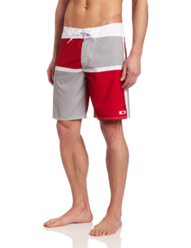 Oakley Men's C-Block Boardshort