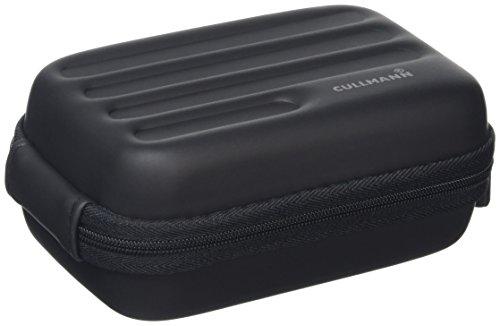 cullmann-lagos-compact-300-hard-shell-case-fur-kamera-fortis-schwarz