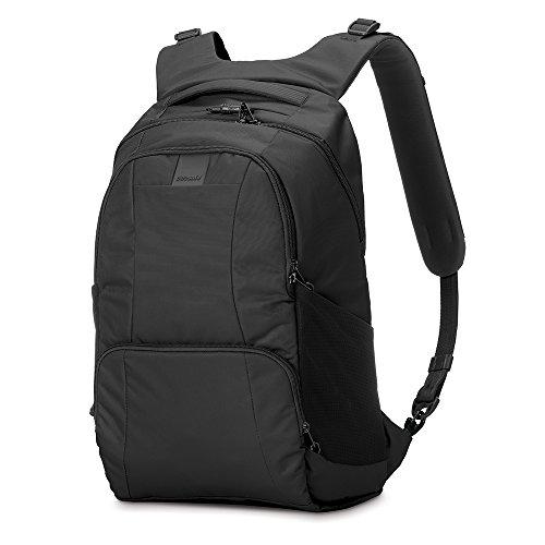 pacsafe-metrosafe-ls450-anti-theft-backpack-25l-black