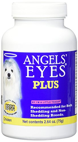angels-eyes-plus-supplies-for-dogs-chicken-formula-75g-by-angels-eyes