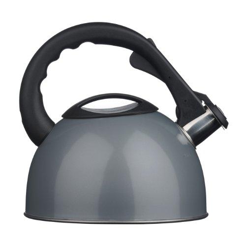 premier-housewares-0505134-tetera-hervidor-con-silbato-acero-inoxidable-con-base-de-induccion-04-mm-